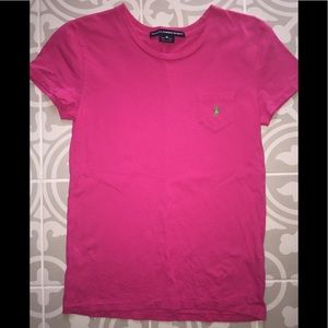 Ralph Lauren Sport Shirt size-M